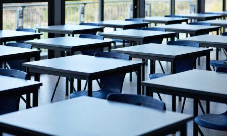 Escuelas de la ciudad de Talladega comenzarán el aprendizaje remoto el 7 de septiembre