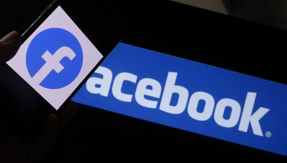 Regulador de EE.UU. refuerza su demanda contra Facebook por monopolio