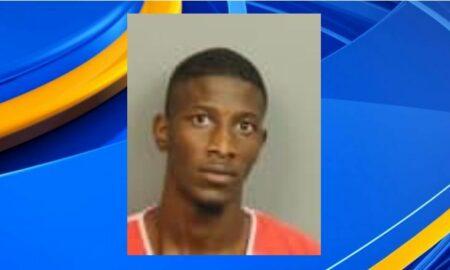 Hombre de Birmingham arrestado por asesinato de joven de 26 años