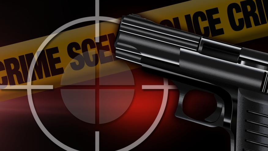 Hombre desnudo de Birmingham asesinado a balazos por un automovilista que esperaba la asistencia del vehículo