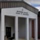 Escuelas del condado de Jefferson requerirán mascarillas hasta al menos el 1 de octubre