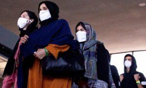 Más ataques contra el aeropuerto de Kabul antes del fin de las evacuaciones