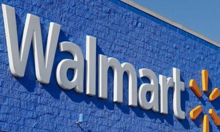 Walmart exigirá a su personal corporativo que se vacune contra la covid