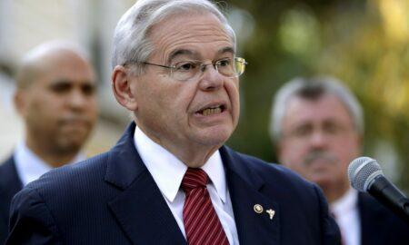 Senadores critican la incompetente retirada de Afganistán