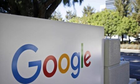 """Google invertirá 15 millones en """"startups"""" y formación digital para latinos"""