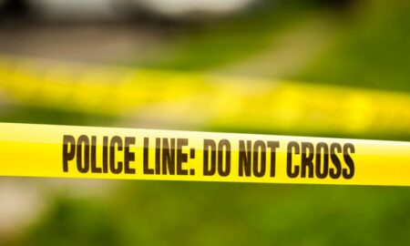Bebé de 11 meses muere después de caer en un tanque séptico en el condado de Calhoun