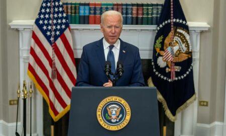 EEUU dice adiós a las grandes intervenciones militares en aniversario del 11S