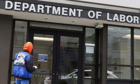 Más de 7 millones de desempleados en EE.UU. perderán todas las prestaciones