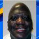 Alabama limitará el acceso de la prensa a la ejecución en octubre de Willie B. Smith III