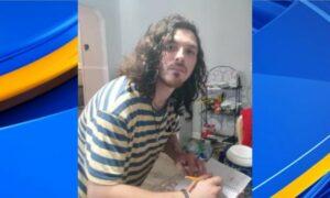 Hallan muerto a hombre desaparecido de Bessemer en casa abandonada