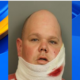 Hombre dispara a vecinos por no prestarle herramientas; arrestado en el condado de Jefferson