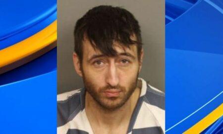 Hombre esposado escapa de custodia en el condado de Jefferson; búsqueda en curso