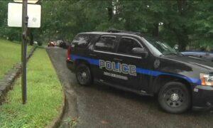 Policía de Homewood pide a residentes revisar imágenes de las cámaras de seguridad después de robos de vehículos