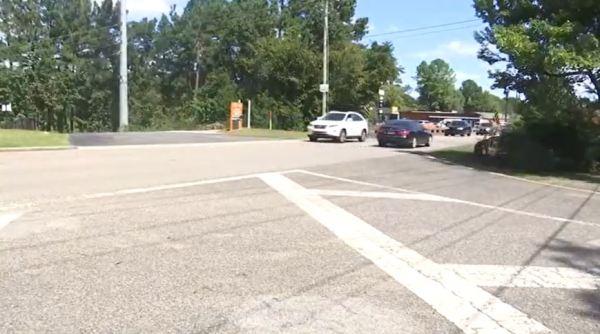 El puente peatonal que conecta Homewood con Mountain Brook, se renovará para mayor seguridad