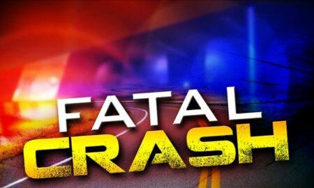 Dos mujeres mueren en un accidente de varios vehículos en la I-459 en Bessemer