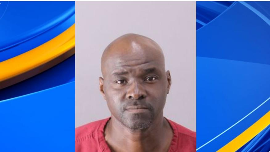Hombre de Birmingham condenado en 2018 por matar a tiros a su hermana