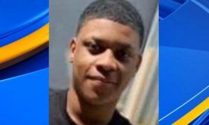 Búsqueda en curso de adolescente desaparecido en Fairfield