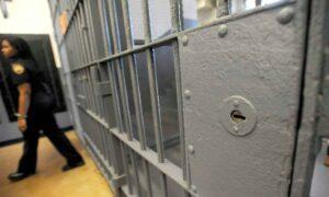 Morir en una prisión neoyorquina, la nueva pena de muerte