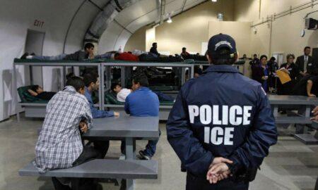 California no podrá prohibir cárceles de ICE operadas por empresas privadas