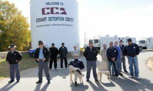 Cárcel migratoria violó reglas del ICE con preso hispano que se suicidó