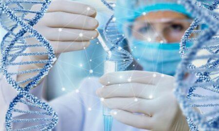 Crispr: La ciencia detrás de la herramienta de edición genética que ha cambiado el mundo