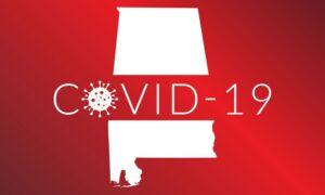 Empleados de la Universidad de Alabama y Auburn deben recibir la vacuna COVID-19 según una orden federal