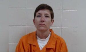 Exprofesor de Wallace Community College arrestado por 30 cargos de abuso sexual y otros cargos
