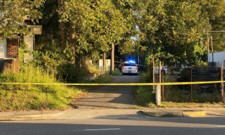 Hombre sufre heridas mortales en tiroteo en Fairfield