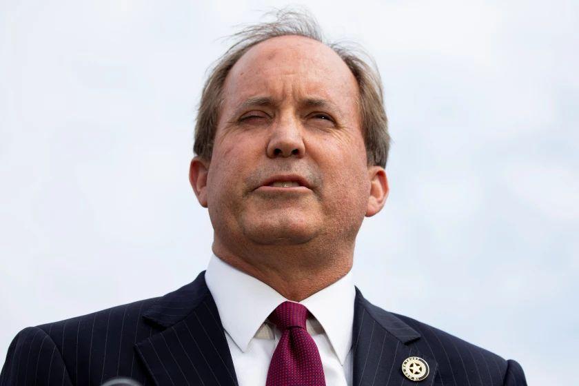 Fiscal de Texas anticipa más acciones legales contra Gobierno en inmigración