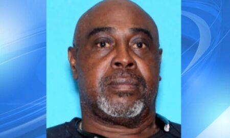 Búsqueda de hombre desaparecido de Alabama termina de forma triste