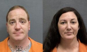 Hombre de Alabama se declara culpable de homicidio involuntario, por la muerte en coche caliente de su hijo de 2 años