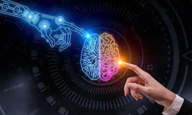 La Inteligencia Artificial (IA)