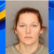 Mujer de Trussville acusada de homicidio imprudente