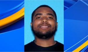 Otro sospechoso enfrenta cargos por la muerte del oficial de Selma